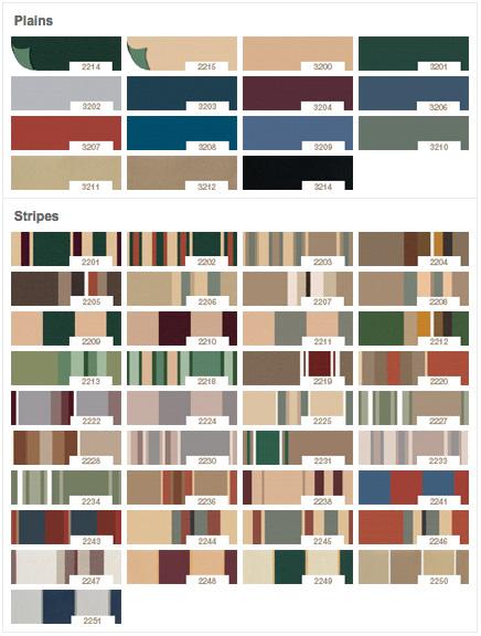 somerton-canvas-colours